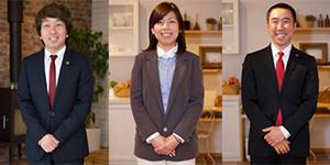 Shinchiku_top_staff_img