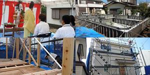 Shinchiku_top_worksreport_img
